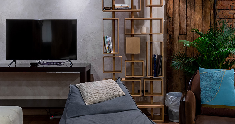 boonsiewdesign_orchardroad_livingspace.jpg
