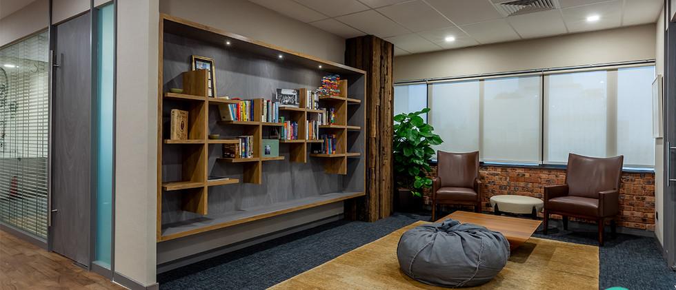 boonsiewdesign_orchardroad_bookshelf2.jpg