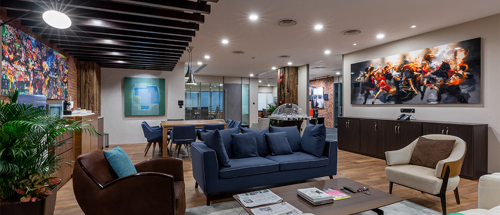 boonsiewdesign_orchardroad_livingspace2.jpg
