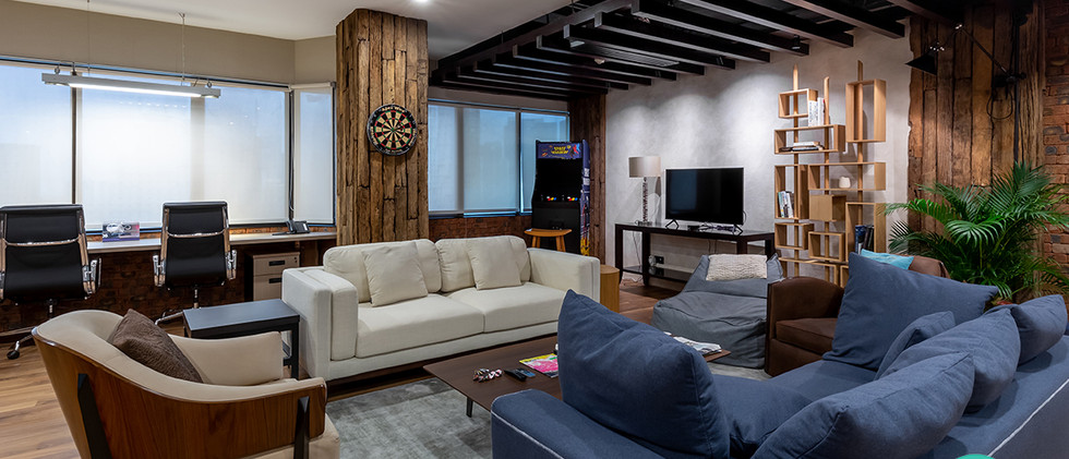 boonsiewdesign_orchardroad_livingspace3.jpg