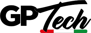 Logo GP Tech Preto (1).png