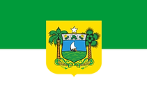 1200px-Bandeira_do_Rio_Grande_do_Norte.s