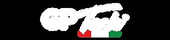 Logo-GP-Tech-Branco.webp