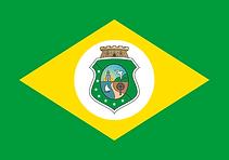 800px-Bandeira_do_Ceará.svg.png