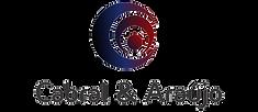 Logo_Cabral___Araujo-removebg-preview_ed
