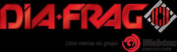 logo diagrag.png