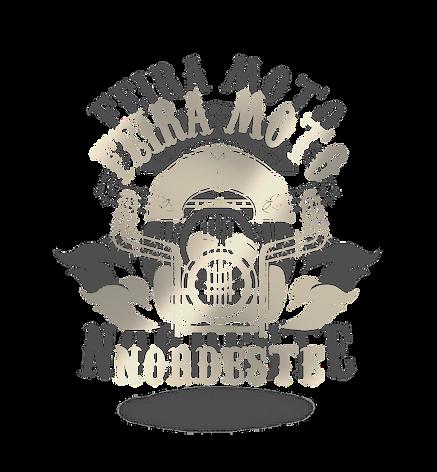 Logo Feira Moto Nordeste  (1).png