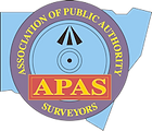 APAS_logo-200.png