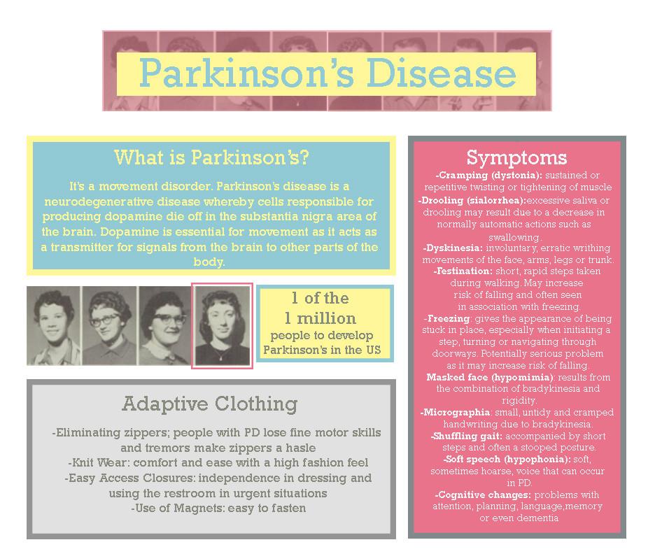 Parkinson's Disease.jpg