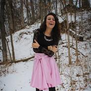 Pink Skirt 2.jpg