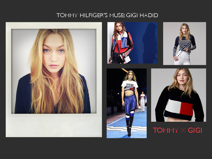 Tommy's Muse.jpg