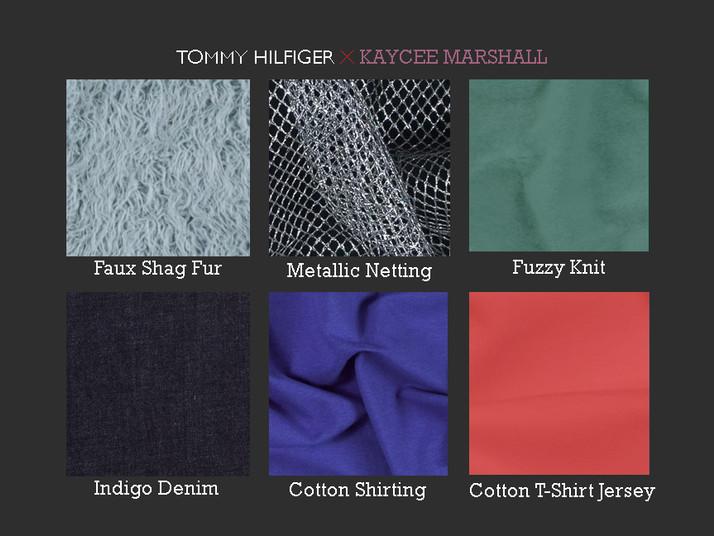 A New American Dream Fabric.jpg