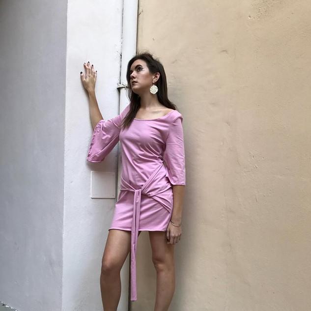 Pink dress 1.jpg