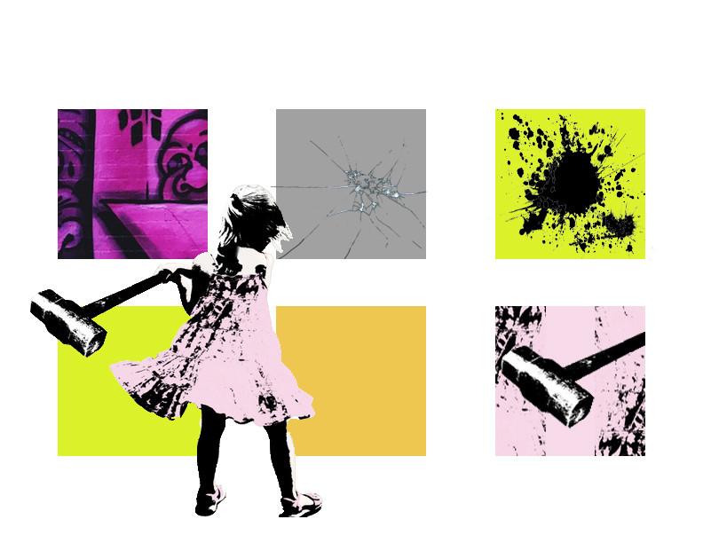 GRL PWR Print Design.jpg