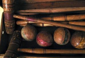 croquet.PNG