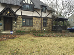 Wynnewood Home Before 3.jpg
