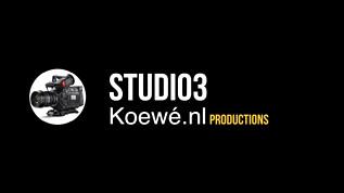 Logo Studio3 4K nl.jpg