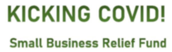 Kicking Covid! Logo.jpg