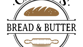 Cooks and Books:  Meet the Cooks