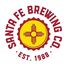 Santa Fe Brewing Co.png