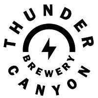 Thunder Canyon Brewery Logo.jpg