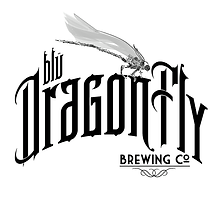 Blü Dragonfly Brewing.png