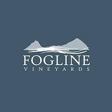 Fogline Vineyards.jpeg