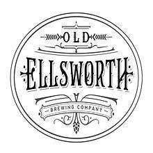 Old Ellsworth .jpeg