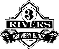 Three Rivers Brewing logo.jpg
