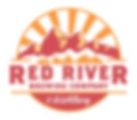 thumbnail_RRBC & Distillery Color.jpg