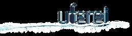 AHN_uferei_Logo_4c_HG_transp_72dpi.png