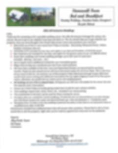 Wedding 2021 General Letter.jpg