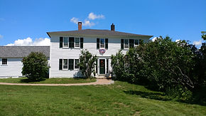 House front 06282017.jpg