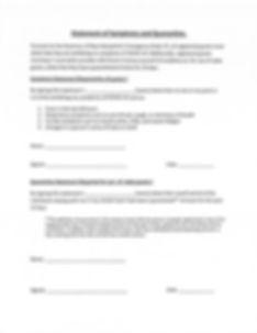 COVID-19 Form.jpg