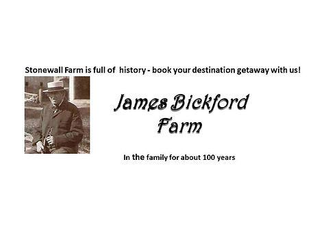 Rebrand 2021Frank Bickford Farm.jpg