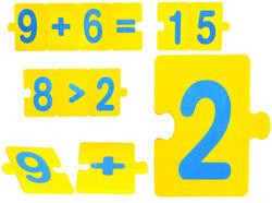 3143 Numeros y signos