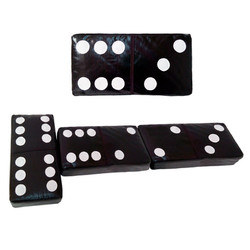 5124 Domino Gigante