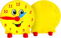 3088 Reloj Educativo