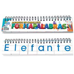 6007 Formapalabras