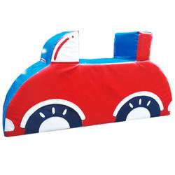 5371 Montable Carro