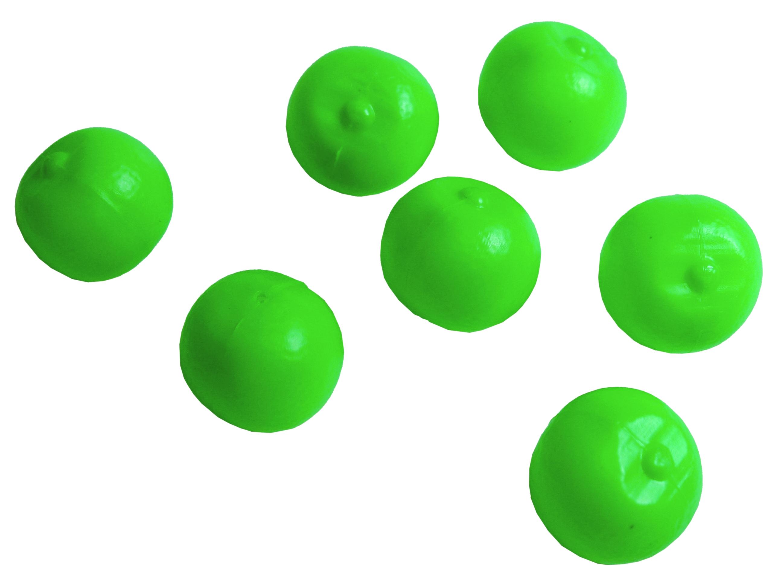 2111 Limones