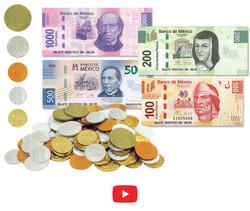 6026-Billetes-Monedas