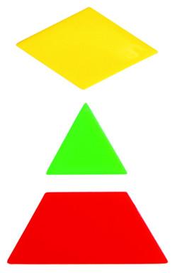3078 Patrones Geometricos