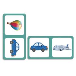 6056 Domino Estireno Transportes
