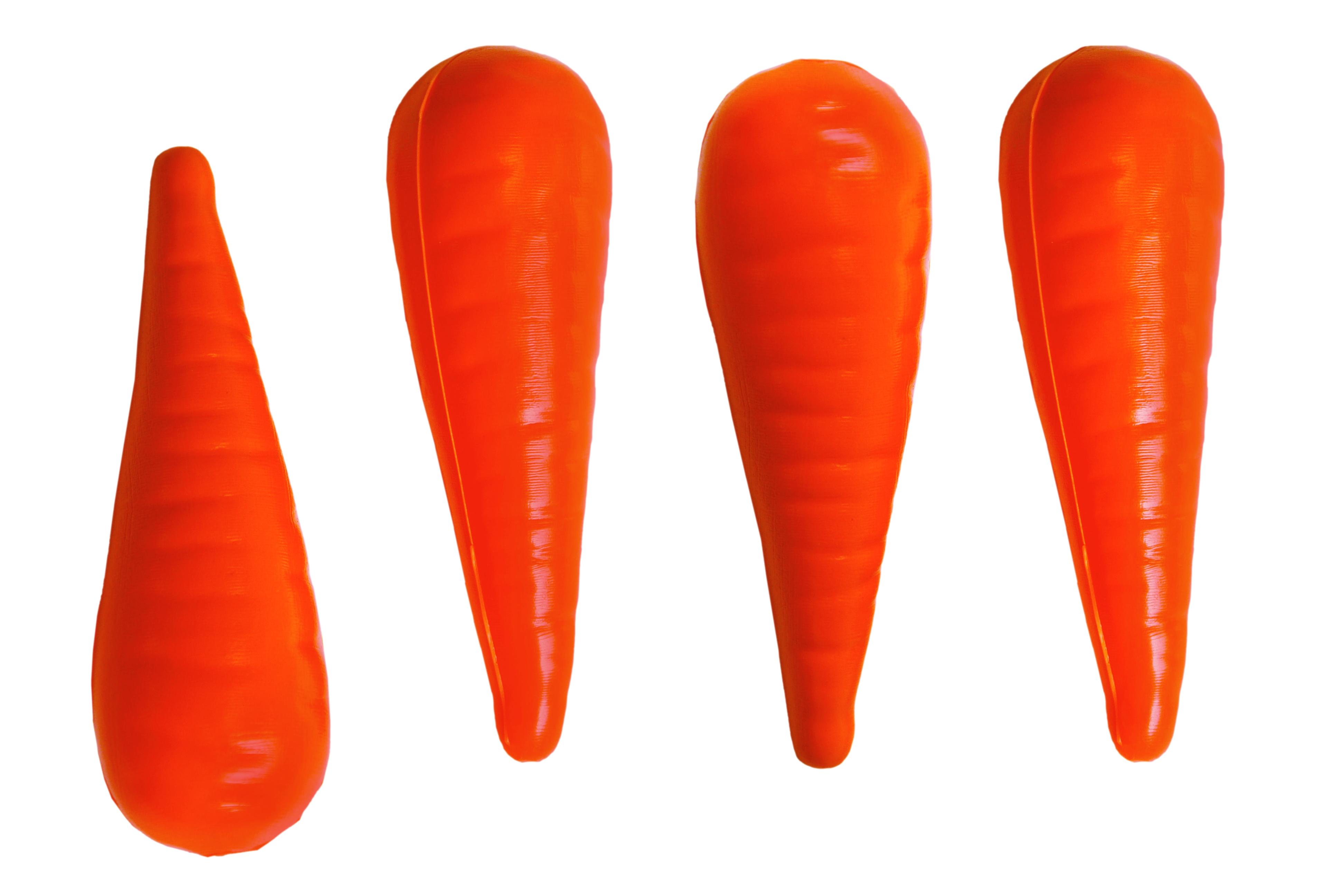 2112 Zanahoria