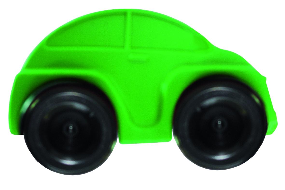 2143 coche