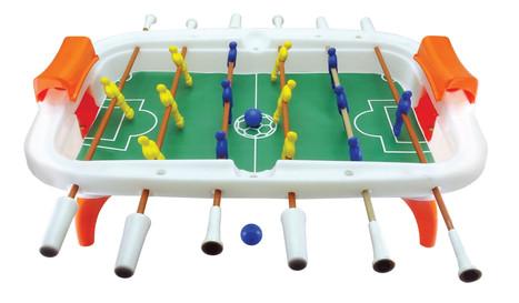 Futbolito(1).jpg