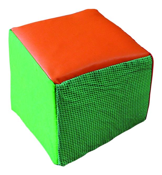 5071 cubo texturas
