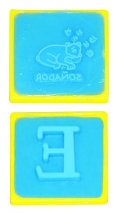 7084 sello mini