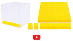 3165 base 10 cubo trans liso